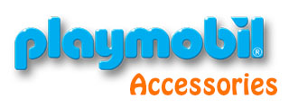 playmobile accessories