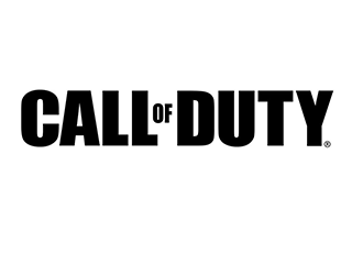 Mega Blocks Call Of Duty