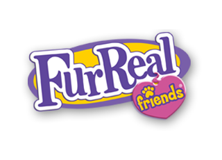 Hasbro FuReal Friends